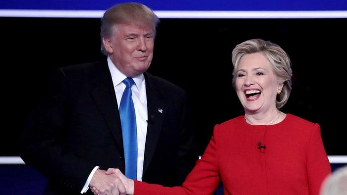 trump-clinton-debate-645449ec-16e8-410d-9345-d0d6181ee458